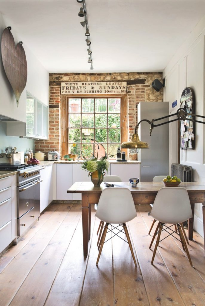7 small kitchen updates that can make a big difference houseandhome ie
