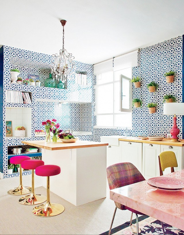 7 small kitchen updates that can make a big difference for Small kitchen updates on a budget