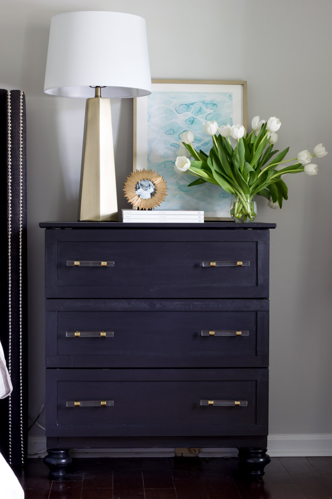17 brilliant ways people have used their ikea tarva dressers. Black Bedroom Furniture Sets. Home Design Ideas