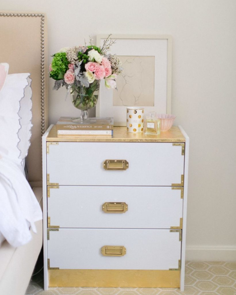 17 Brilliant Ways People Have Used Their Ikea Tarva