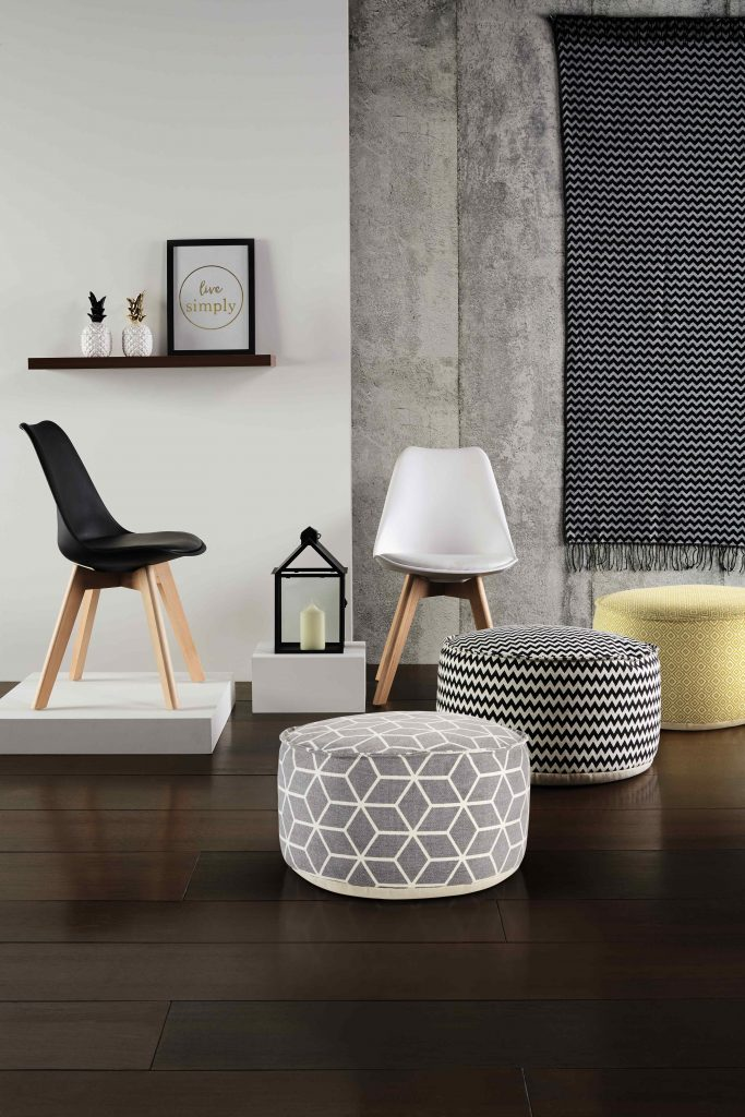 Aldi 39 S Specialbuys To Include Designer Inspired Furniture Home Decor