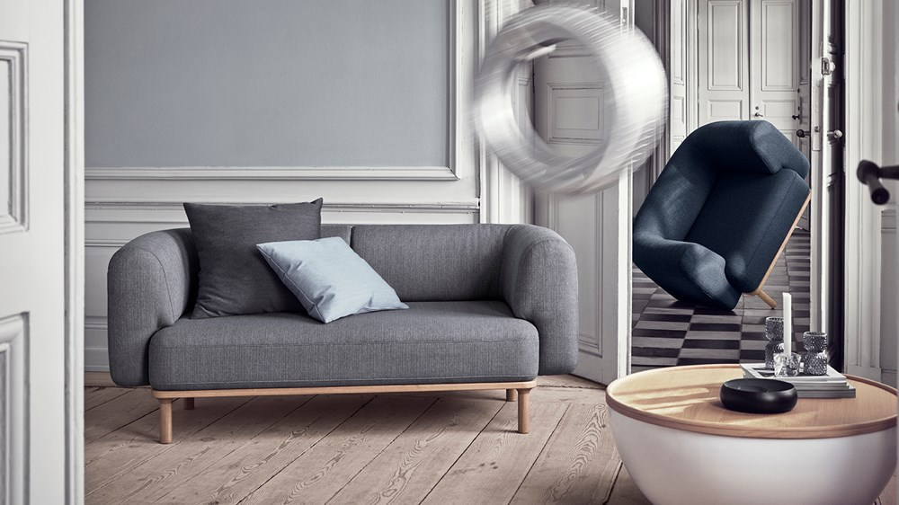 Alle nye The Big Sofa Guide: 5 shops you need to know about when buying BZ46