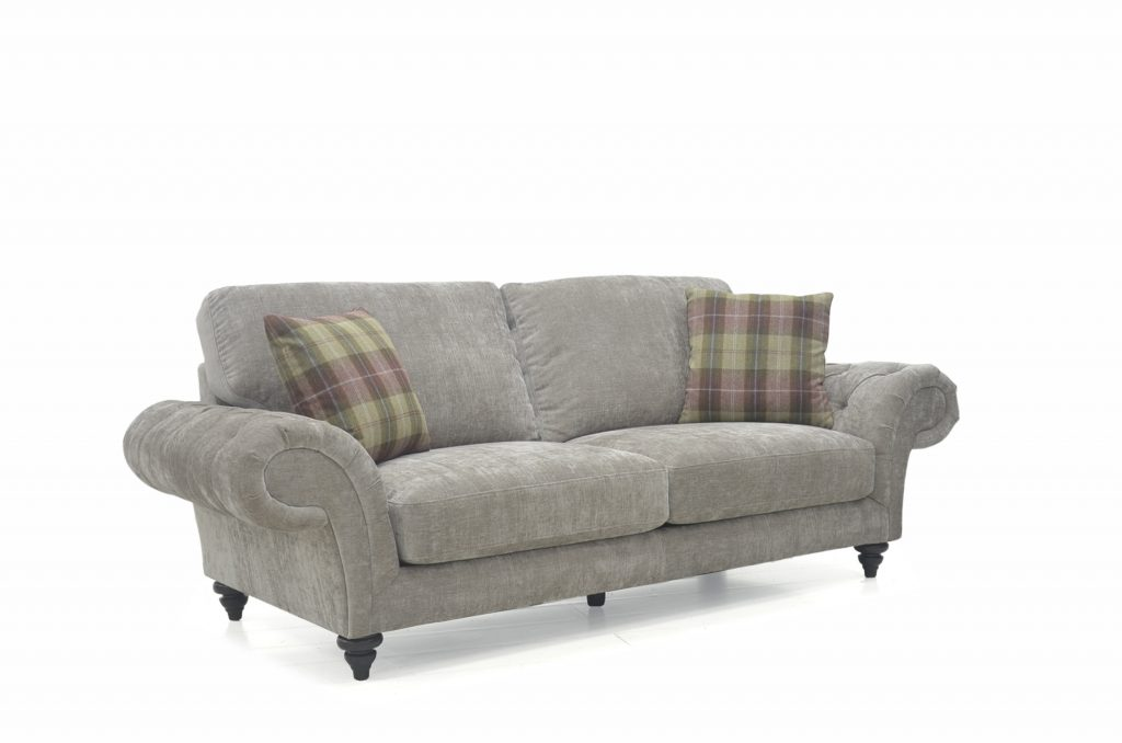 The Big Sofa Guide: 5 shops you need to know about when buying your ...