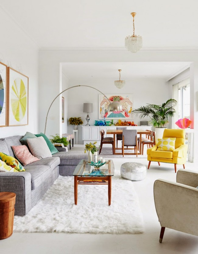 7 interior designers tell us the biggest mistakes people make in ...