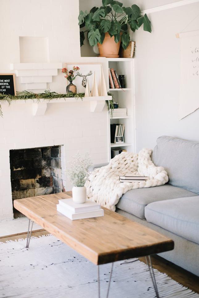 interior designers mistakes tricks