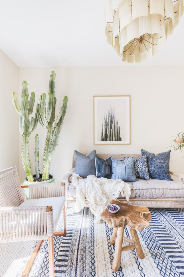 A Quick Fire Guide To The 7 Most Popular Home Decor Styles Right Now