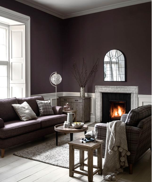 sneak peek aw17 marks spencers homewares landed and. Black Bedroom Furniture Sets. Home Design Ideas