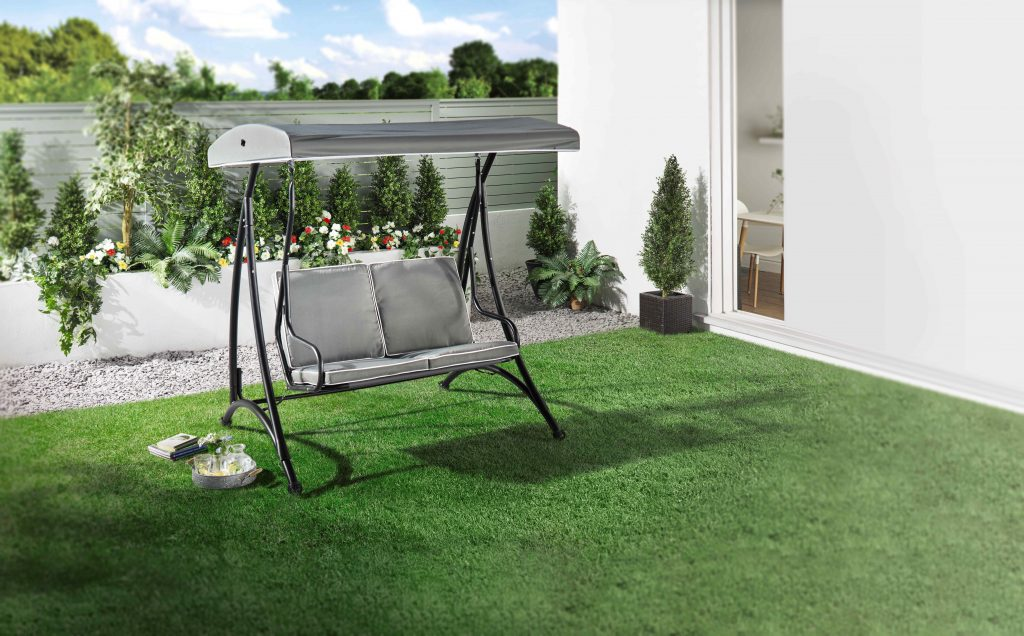 Aldi S Latest Special Buys Include Garden Furniture And