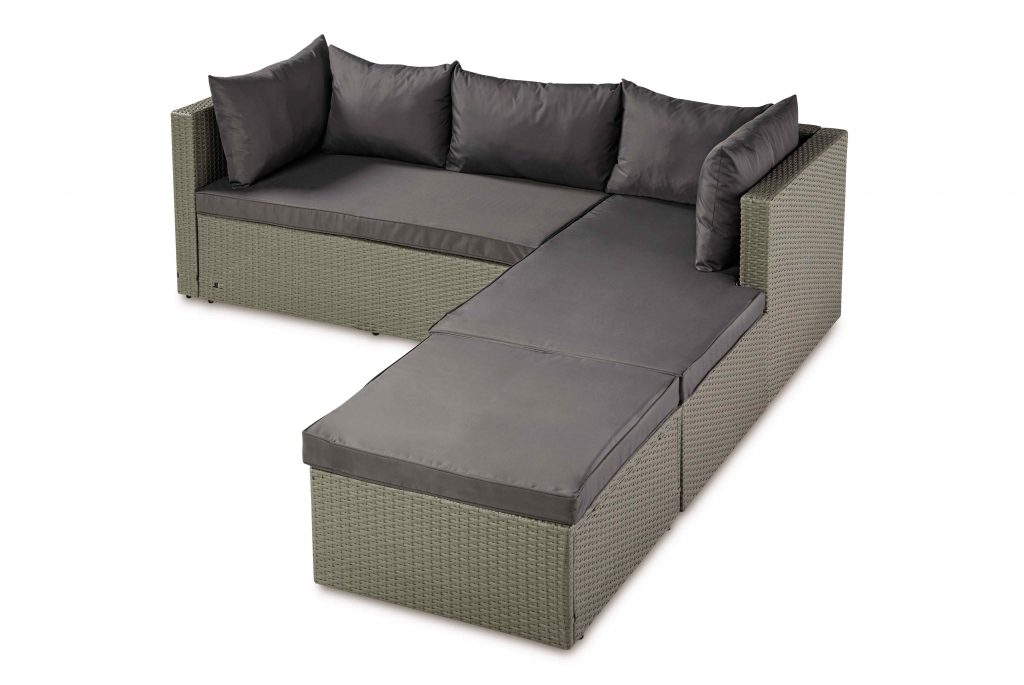 Aldis Latest Special Buys Include Garden Furniture And