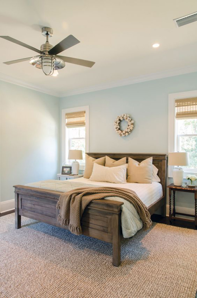 Guest House Room Design: 9 Ways To Create A Cozy, Welcoming Guest Room