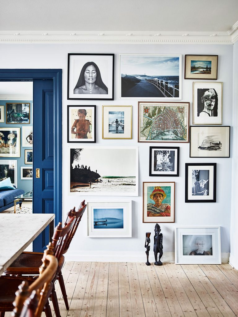 Cool And Collected: Expert Advice On Starting And Building Your Art  Collection