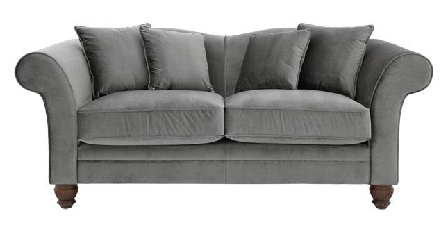 savannah sofa u20ac909 littlewoods ireland