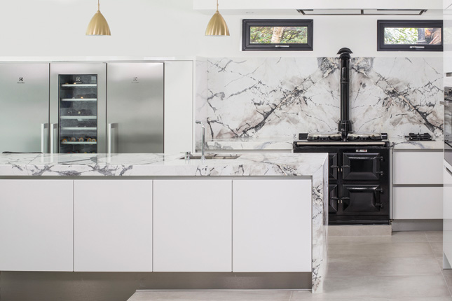 Top it off: our ultimate guide to kitchen worktops