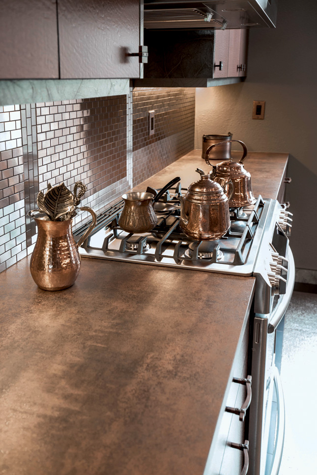 Top It Off Our Ultimate Guide To Kitchen Worktops