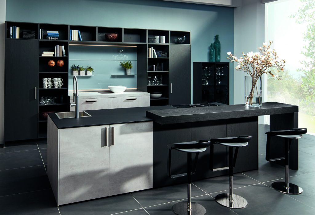 house and home s nationwide kitchen guide 2018 houseandhome ie