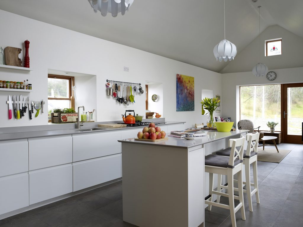 House and Home's Nationwide Kitchen Guide 2018 ...