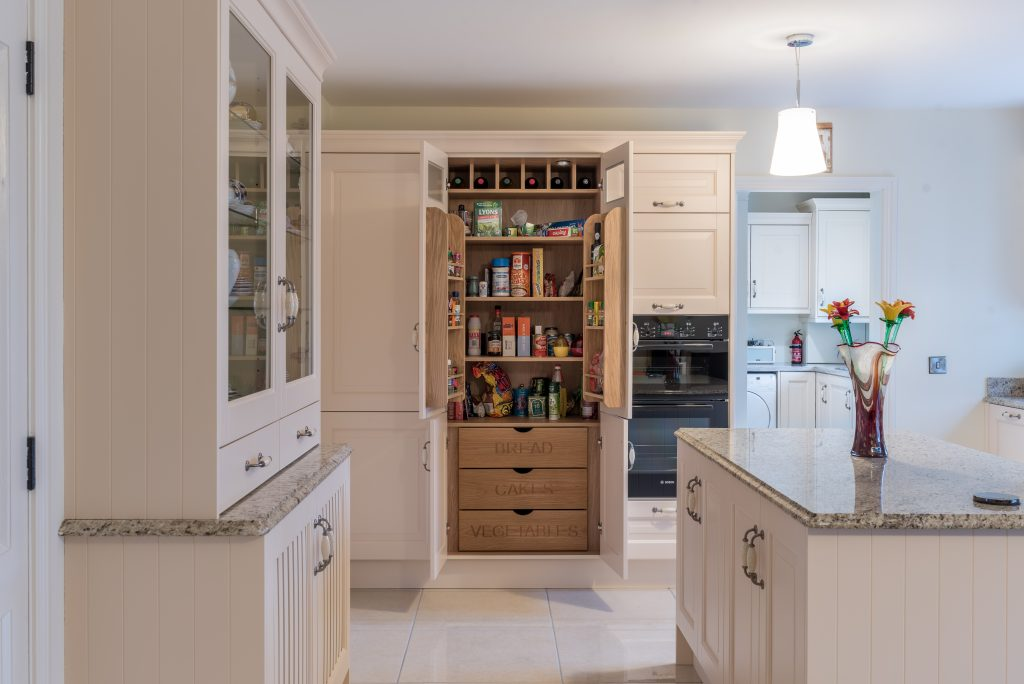 House and Home\'s Nationwide Kitchen Guide 2018 | HouseAndHome.ie