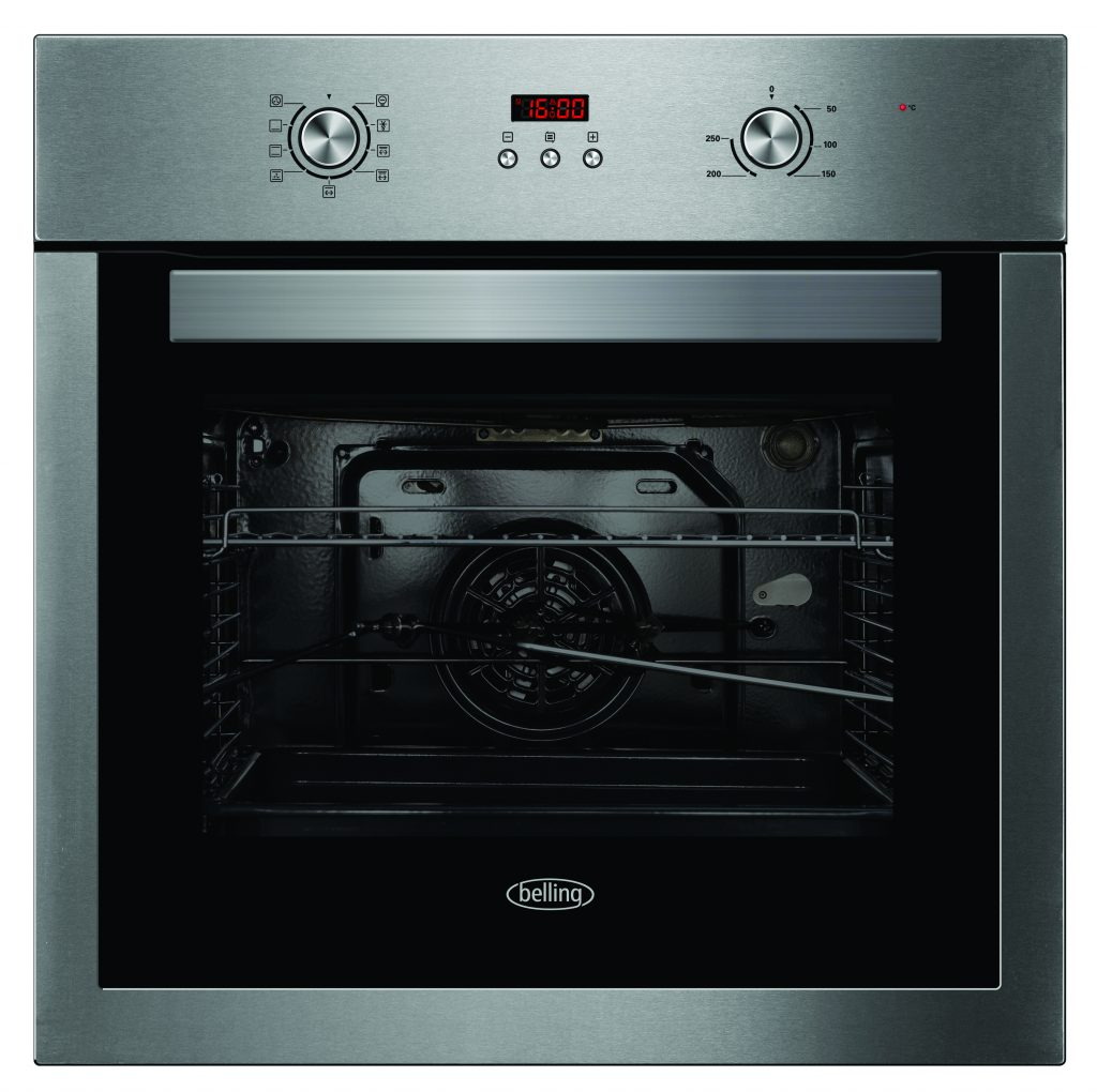 Top 10 New Kitchen Appliances You Ll Want For Your Home