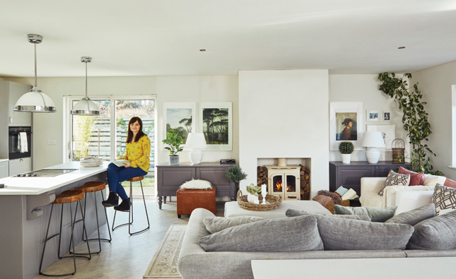 Interior Design Ideas Limerick