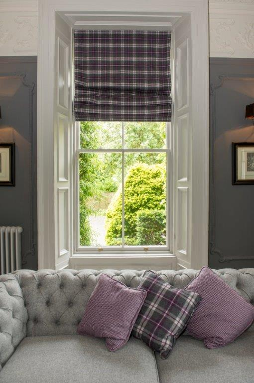 How to restore sash windows: your ultimate guide
