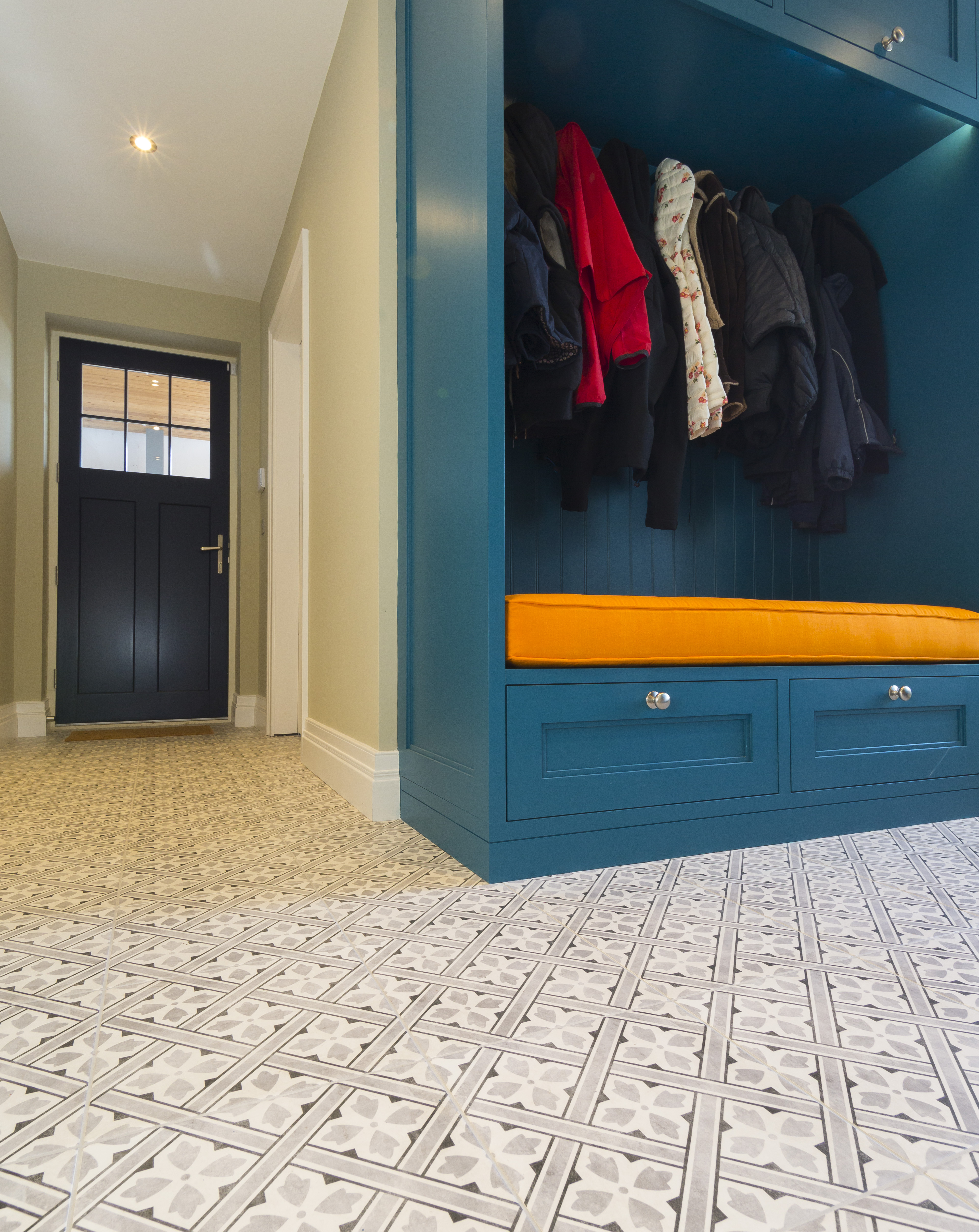 Planning a tile revamp? These 4 Dublin suppliers can help ...