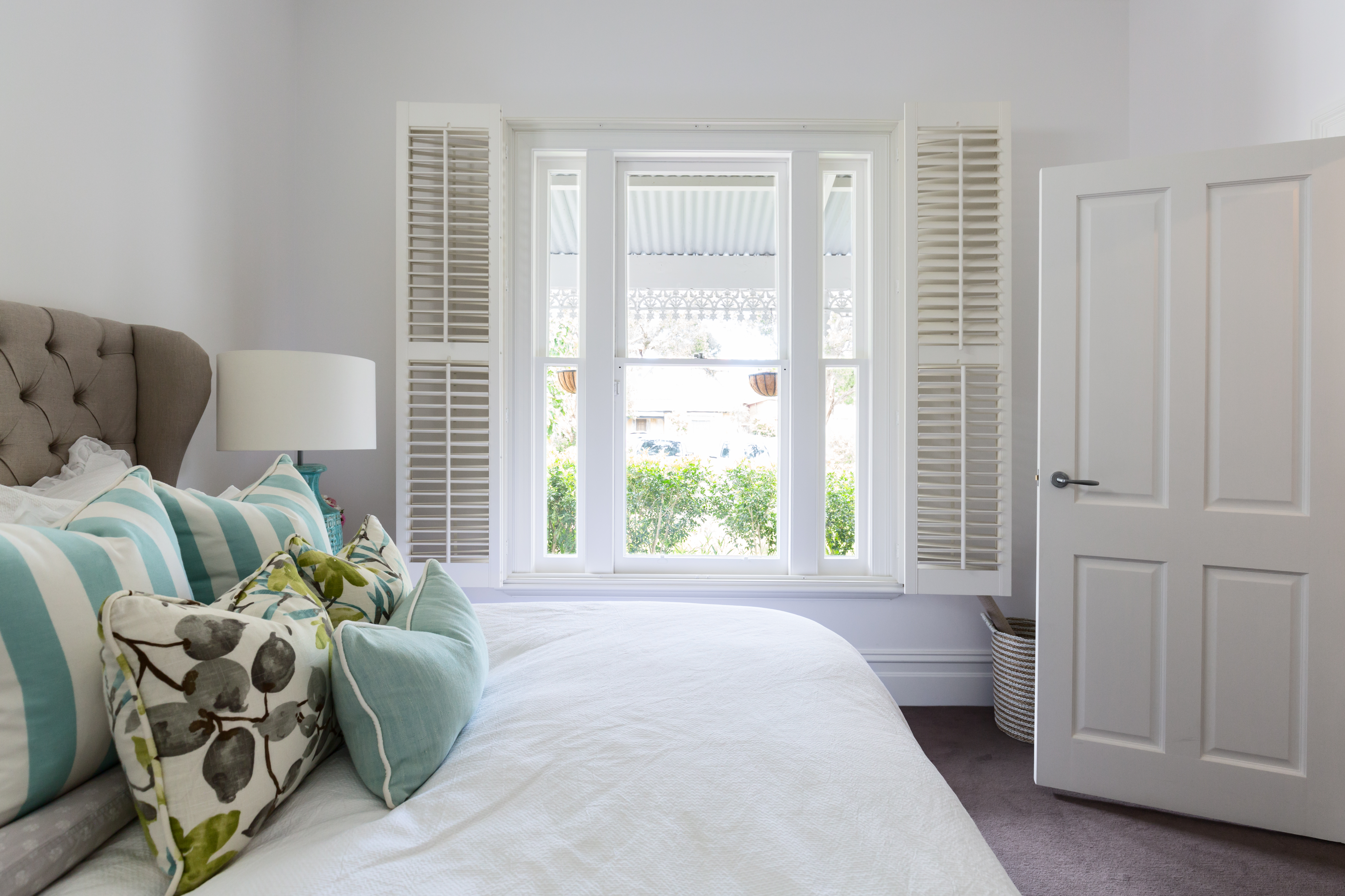 What to look for when choosing blinds for windows