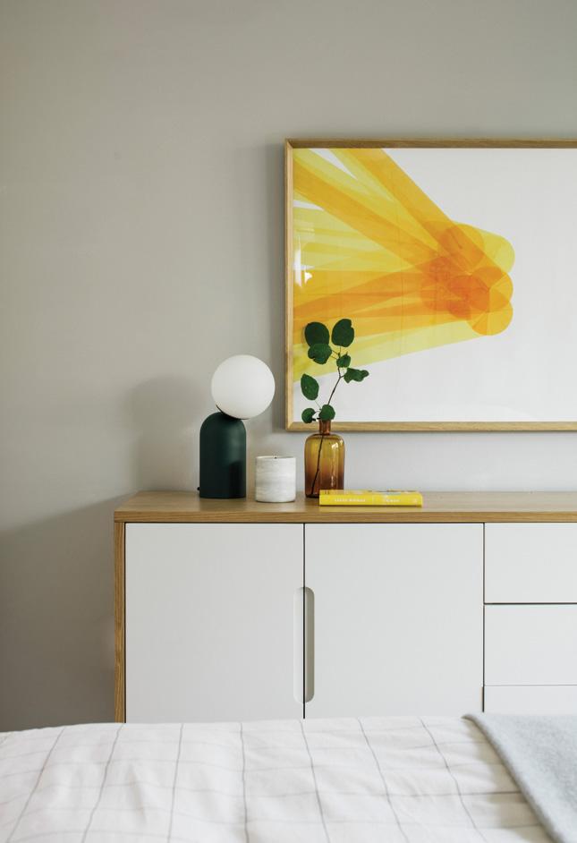 Small Homes Mark S Dublin City Apartment Maximises The