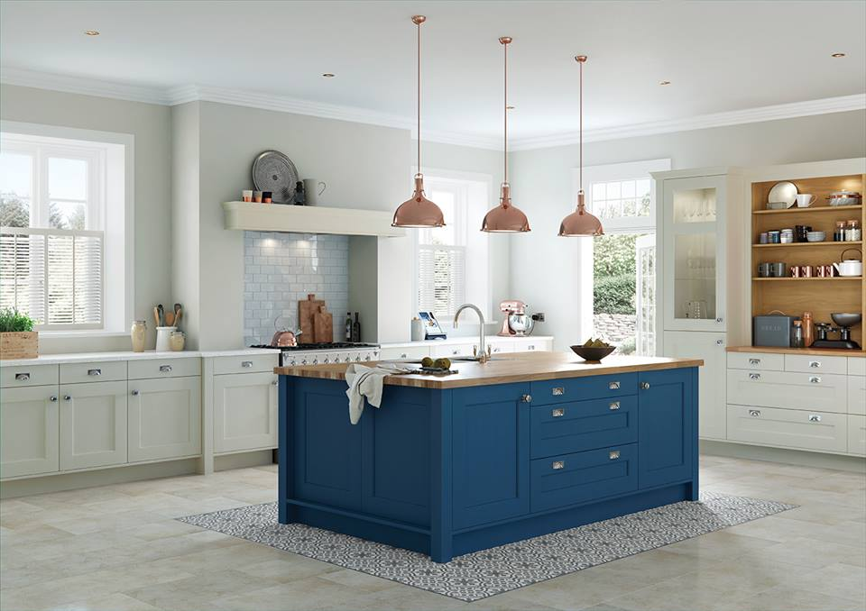Kitchen Guide 2019 6 Kitchen Suppliers Who Ll Ace Your