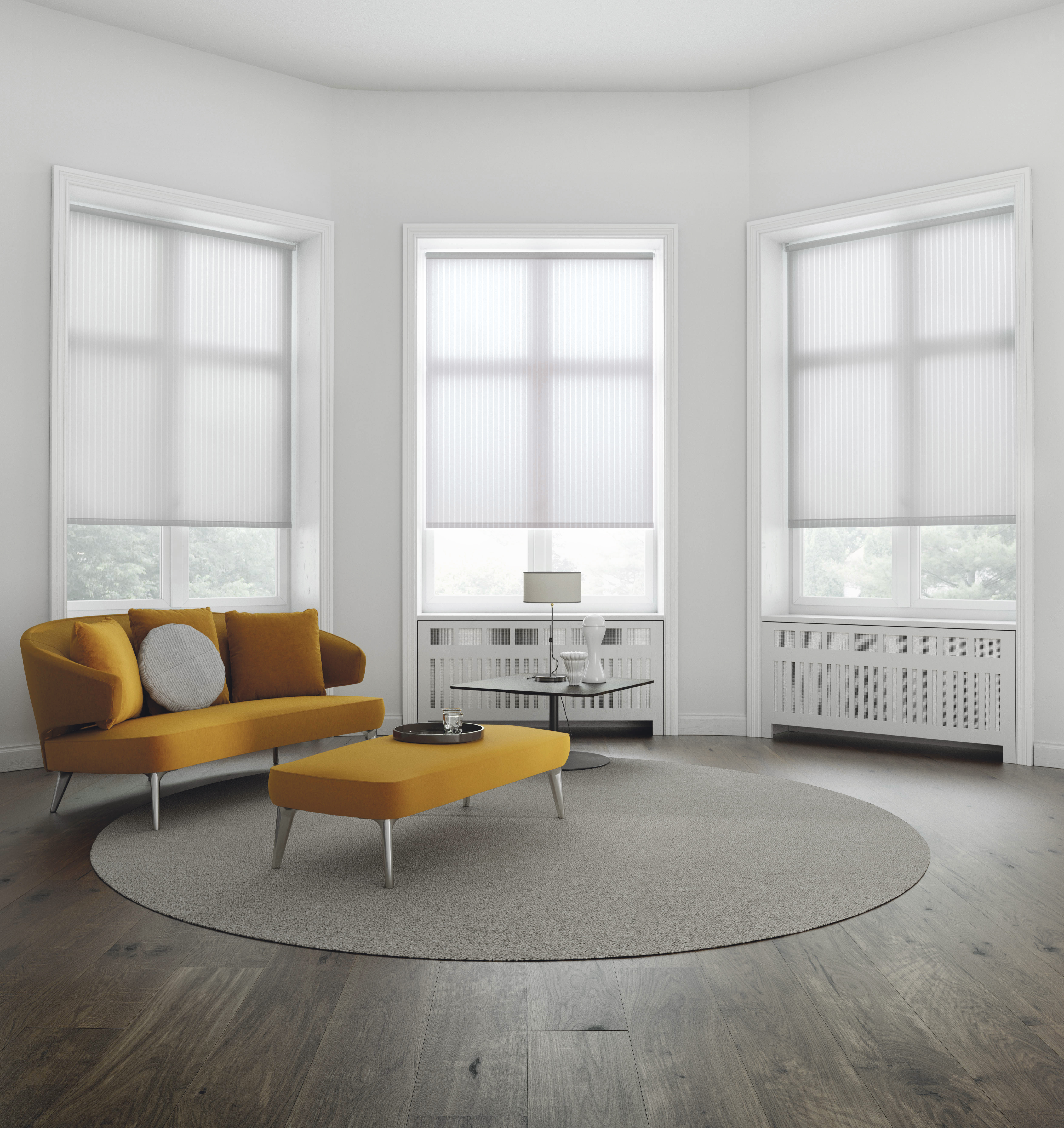 shutters blinds window treatments