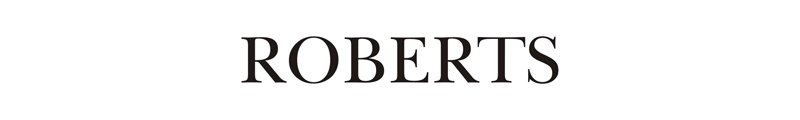 Roberts Radio [logo]