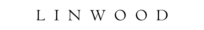 Linwood [logo]