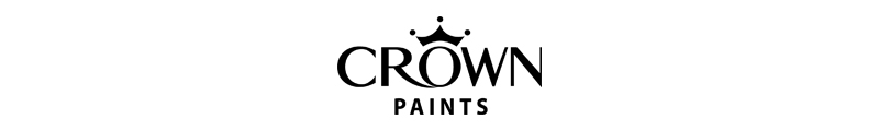 Crown Paints [logo]