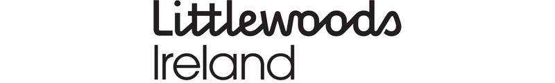 Littlewoods Ireland [logo]