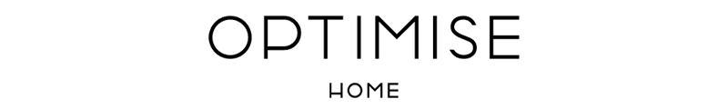 Optimise Home [logo]