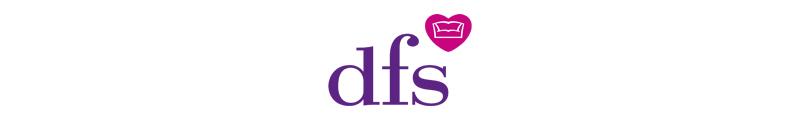 DFS [logo]