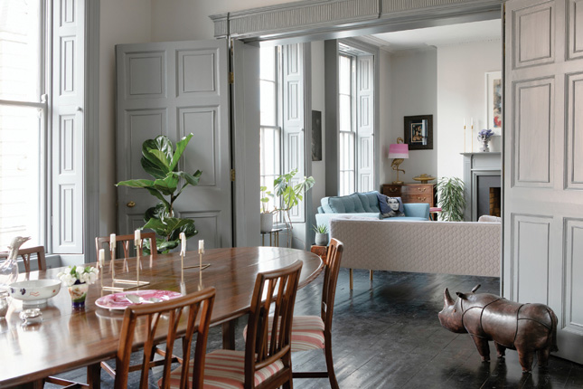 Renovation Project Price Guide Costs For 11 Typical Makeover Projects Houseandhome Ie