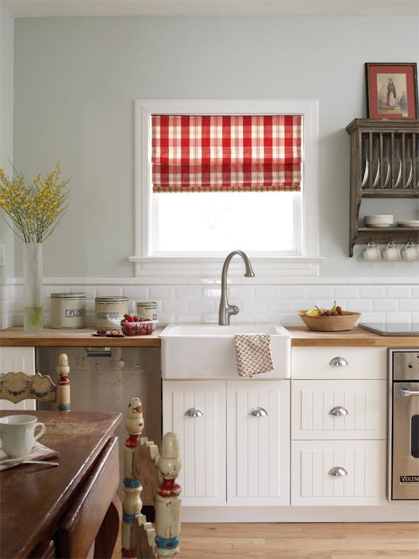 Kitchen Trends We Love