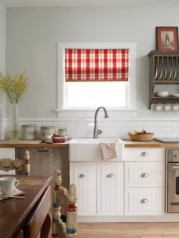 Great Ative Kitchen Hardware Photos - Bathtub for Bathroom Ideas ...