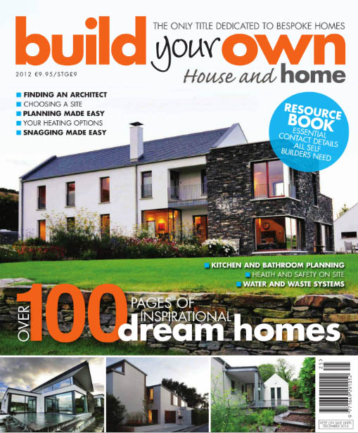 Build Your Own 2012 Is On Sale Now