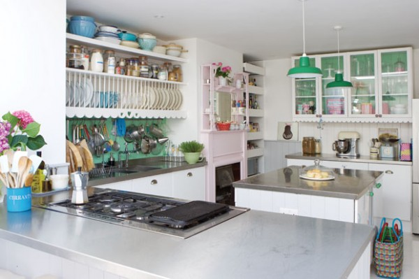 Exceptionnel HouseAndHome.ie