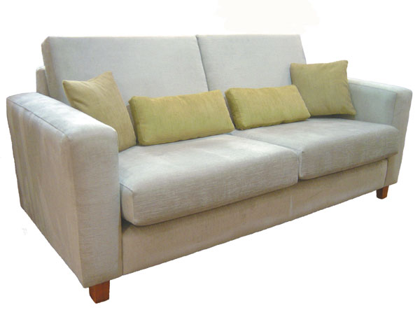 Twelve Different Sofa Trends To Suit Your Style